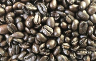 Helpful Ways To Use Coffee Grounds & Coffee Beans