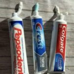 What is toothpaste good for cleaning? How to clean silver with toothpaste? How to clean jewelry with toothpaste? I have 13 toothpaste hacks using regular (not gel) toothpaste to share with you.