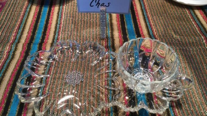 4 Easy And Useful Clothespin Ideas Chas Crazy Creations