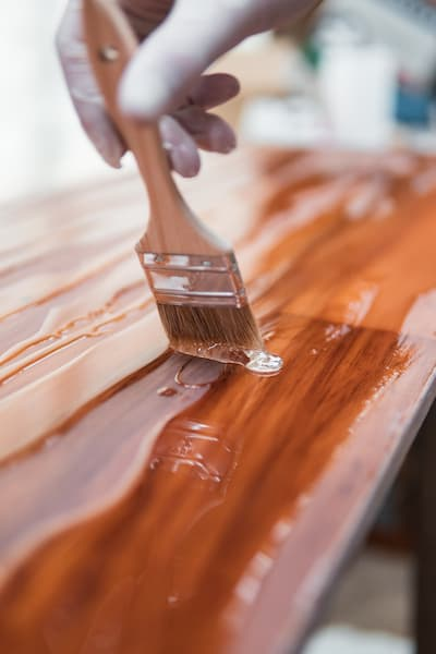 Did you know how much fun crafting with epoxy can be? Epoxy resin is a fantastic and wonderfully versatile material and the perfect partner for any creative projects you want to start. Check around your home, and you'll see lots of options for use of this as a canvas for your ideas.